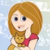 KPRS4ever's avatar