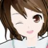 KPrud15's avatar