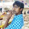 kpsanthosh's avatar