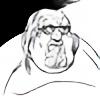KPSchertz's avatar