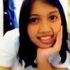 kpsm's avatar