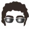 KPssenkrad's avatar
