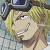 kpuff333's avatar