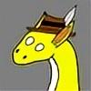 KPUMUHAJI's avatar