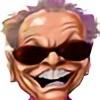 KPWdesigns's avatar