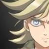 Kpx-Beatrix's avatar