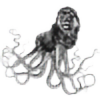 Kqbuckley's avatar