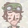 Kqgqn's avatar