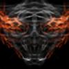 kquantum3's avatar