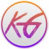 KquarGaming's avatar