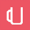 kqubekq's avatar