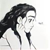 KR-Dipark's avatar
