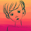 Kr-isty's avatar