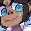 Kr-o's avatar