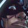 KR-Whalen's avatar