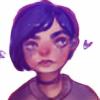 Kr0tt's avatar