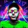 kr0v3ck's avatar