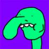 Kr0wne's avatar