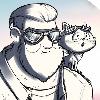 Kr1ger's avatar