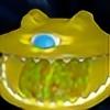 Kr33jahn's avatar