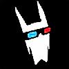 Kr3ator21's avatar