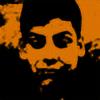 Kr3ca's avatar