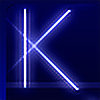 Kr4mon's avatar