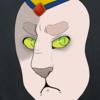 KR4N20PA's avatar