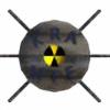 Kra-Mtf's avatar