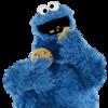 kraah4's avatar