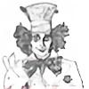 kraakr's avatar