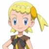 KrabbyVanPelt's avatar