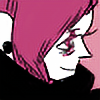 krabola's avatar