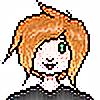 Krackat-Emoticon's avatar