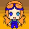 KrackenInsanity's avatar