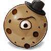 krackl3's avatar