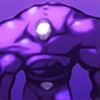 krackman245's avatar