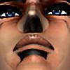 Kracko3D's avatar