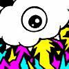 KrackoCloud's avatar