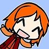 KrackoKrag's avatar