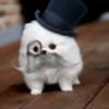KrackyArt's avatar