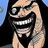 Kracov's avatar
