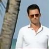 Krad-dono's avatar