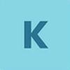 krad700's avatar