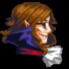 Kradakor's avatar
