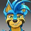 Kraden's avatar