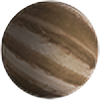 Kradious's avatar