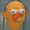 Kraevell's avatar