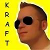 Kraft79's avatar