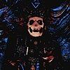 kraftifex's avatar